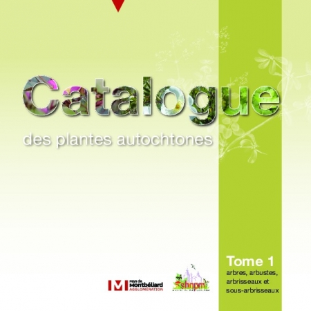 catalogue-plantes-autochtones-t1
