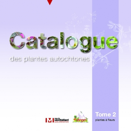 catalogue-plantes-autochtones-t2