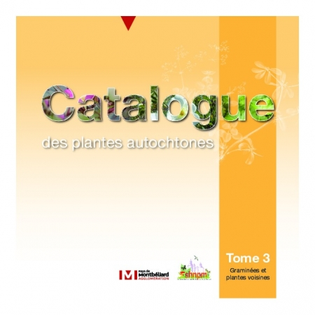catalogue-plantes-autochtones-t3