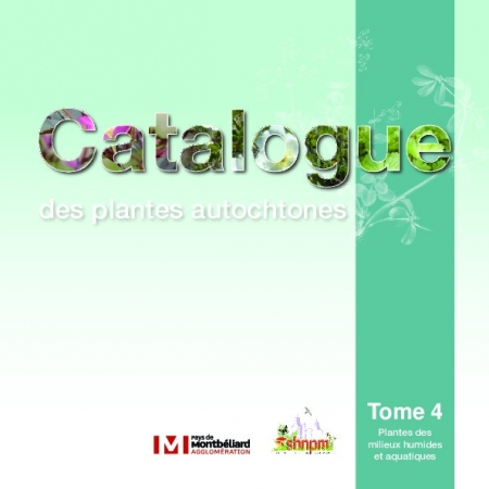 catalogue-plantes-autochtones-t4